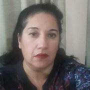 Desesperada madre relata incertidumbre de su hija embarazada internada en Ginecología