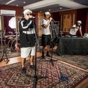Abren convocatoria del nuevo año formativo para programa Escuelas de Rock y Música Popular