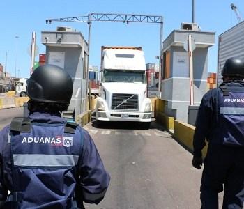 Cadena logística optimiza gestión  para operar durante la cuarentena y asegurar abastecimiento