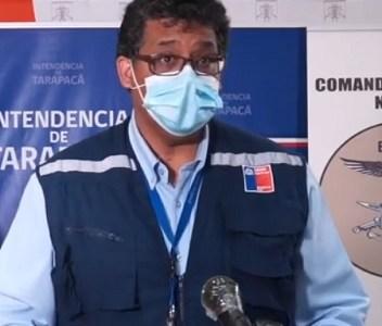 """""""Multigremial falta a la verdad"""", acusa Seremi de Salud ante video denuncia de dirigentes"""