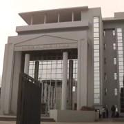 Corte de Iquique rechaza recurso de protección por Covid, presentado por Sindicato de Integra