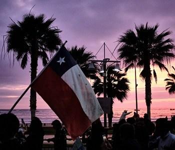 1° de Mayo: entre la pandemia y la transformación de Chile