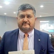 "Dr. Calcagno sobre eventual envío de ciudadanos bolivianos: ""Es irresponsable que Intendente esté a disposición de Santiago"""