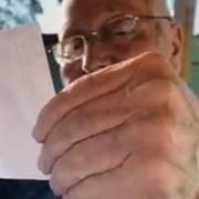 El desafortunado video que obligó a Sernameg a pedir disculpas y bajarlo de sus redes