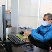 Corte suprema  revierte dictamen de la Corte de Apelaciones y falla a favor de la Municipalidad de Iquique, por fiscalización a patio de comidas de Plaza Condell