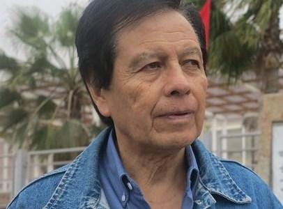 """El ministro Raúl Mera y el caso """"Los Queñes"""""""