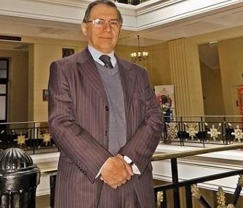 Históricos abogados de DDHH de Iquique respaldan a ministro Raúl Mera como candidato a la Corte Suprema