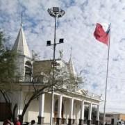 Revisa aportes y saludos, preparando La Tirana 2020, en cuarentena: Con la Chinita en el corazón celebremos en casa