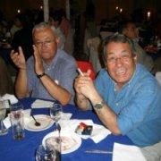 46 años después Suprema invalida sentencia de Consejo de Guerra y establece inocencia de tres expresos políticos condenados en Pisagua