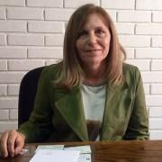 Instituto de Estudios de la Salud UNAP y Red Salud Iquique efectuarán investigación sobre la hipoxia y Covid-19
