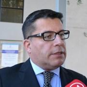 Defensores penales públicos representarán a algunos de los implicados en tráfico de cigarrillos