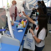 Desde el 2016 farmacia Municipal de Iquique ofrece medicamentos hasta en un 70% más bajos