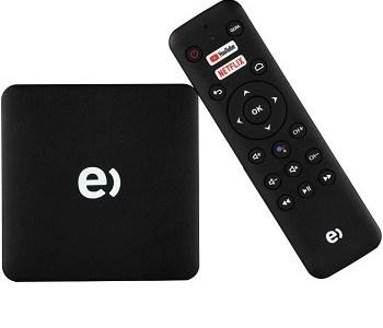 TV sin límites:Entel lanza nuevo servicio de streaming para ver televisión por internet