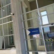 Caso luminarias Iquique: Todos los imputados quedaron con arresto domiciliario total y ampliación a un año para investigar