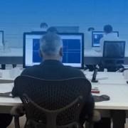 Casi la mitad de las empresas seguirá con sistema de teletrabajo después de la pandemia