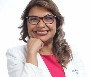 TER acoge apelación de R. Vigueras y queda a firme su precandidatura. Participará en debate con Diálogo Regional