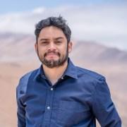 Batahola electoral luego que Hugo Gutiérrez señalara que JM Carvajal debe bajar candidatura a Gobernador, invocando acuerdo político.