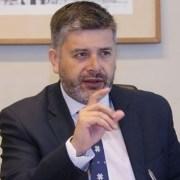Corte Interamericana de Justicia: Chile es responsable internacionalmente por coartar libertad de pensamiento y expresión de un juez