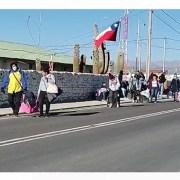 Venezolanos acusan al gobierno de Chile por rechazo masivo de solicitudes de Visa de Responsabilidad Democrática