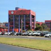 Asociaciones de Funcionarios y Académicos preparan propuesta para detener desvinculaciones en la UNAP