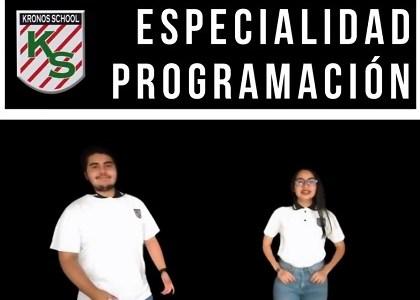 Estudiantes técnicos de Tarapacá exponen en Feria virtual de Innovación Proyectos para resolución de desafíos en áreas industrial, minera, y de servicios.