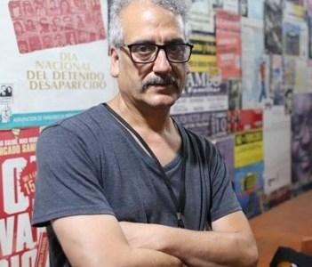 Colegio de Periodistas de Chile se suma a campaña de solidaridad con el director de Canal 3 La Victoria Luis Alberto Lillo