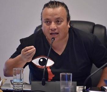 Convocan a Primera Sesión de Comisión de Vivienda del CORE a Intendente, Contralora y alcaldes