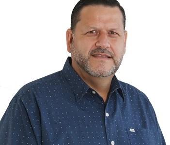 Marco Pérez: Gobierno no cumplió en avanzar en descentralización y privilegia figura del Delegado Presidencial por sobre Gobernadores Regionales