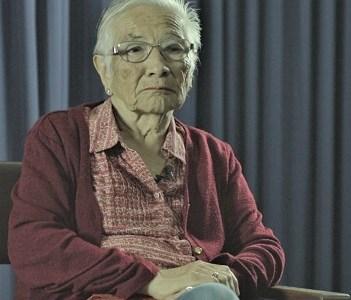 Fallece la profesora Mavis Maldonado, ex presa política de Pisagua, quien deja un legado de valentía y dignidad.