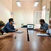 Museo de Sitio Humberstone y Santa Laura, y Museo Regional lograron recursos del Ministerio de las Culturas