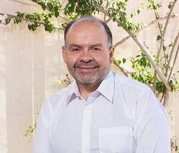 Concejal Vargas se levanta en Pica como candidato de ex Nueva Mayoría como carta para enfrentar al actual edil UDI