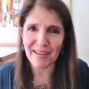Candidata presidencial del PS, Paula Narváez delinea ejes programáticos a militantes e independientes de Tarapacá