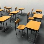 Colegio de Profesores: Inocular a docentes no es condición para inicio del año escolar 2021