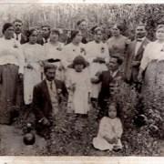 Destacado genealogista convoca a talleres gratuitos de reconstrucción familiar para personas de Pica y Matilla