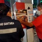 Semana Santa: 11 locales quedan con prohibición de funcionamiento por deficiencias sanitarias.
