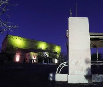 Más de 520 millones en Tarapacá entregó el Fondo de Cultura en Tarapacá, distribuidos en 45 proyectos