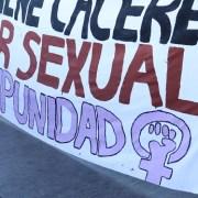 Denuncias por acoso sexual contra concejal de Alto Hospicio, suma otras víctimas. Fiscalía a la espera del informe policial