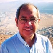 Proyecto de Royalty Minero: Soberanía y justicia económica para Chile