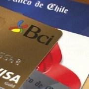 Emisores de tarjetas: Proyecto de regulación de tasas de intercambio a un paso de ser ley