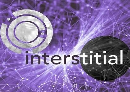 """""""Teoría del  Conocimiento Intersticial. Nuevo paradigma: Más allá del conocimiento natural, serial y exponencial"""""""
