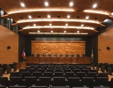 Duro golpe al Gobierno: Tribunal Constitucional rechaza requerimiento del Ejecutivo por el tercer retiro