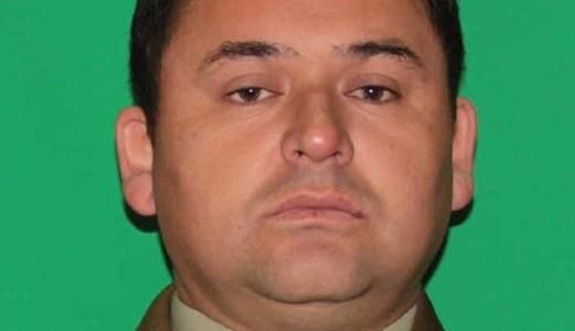 Familia de carabinero asesinado en Collipulli expulsa de Iglesia a Sebastián Piñera tras concurrir al funeral