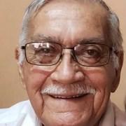 Pesar por fallecimiento de Guillermo Yáñez Contreras, hombre noble, pampino y católico que abrazó la fe desde la opción de los pobres