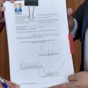 Intendente Quezada dio pie atrás y anuncia que reintegrará en la Contraloría el Plan Regulador Intercomunal