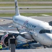 Funcionarios de Aduana y Aeronáutica acusan vuelos internacionales en medio de cierre de fronteras y conminan a autoridadesa respetar sus propios protocolos