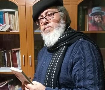 "Buscan apoyo para difundir obra músico-literaria ""Cantata de la Virgen del Carmen de La Tirana"""