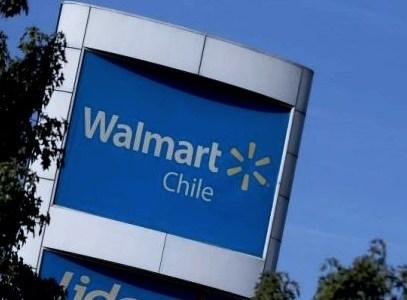 Unión de Trabajadores Supermercadistas -100 de Iquique-, y Sindicato Nacional de Los Ángeles cierran Negociación Colectiva con Walmart Chile