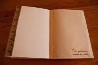 Libro en blanco_02