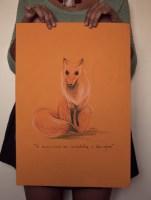7.- Fox