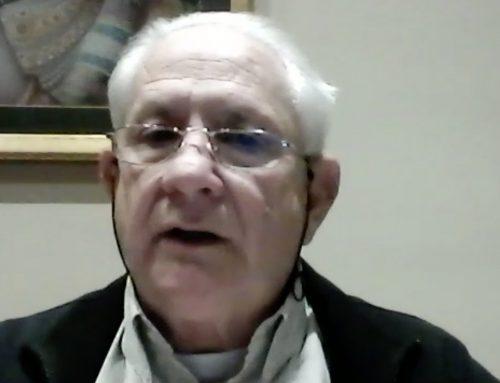 Charlas sobre el libro Astrología Espiritual del Maestro E.K.